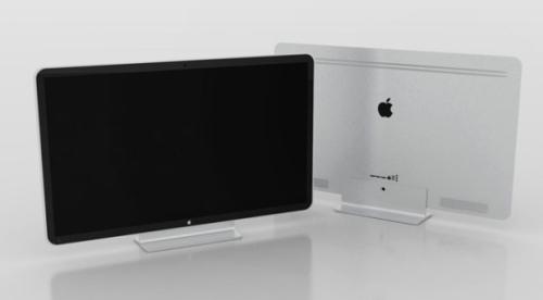 ¿Revolucionará Apple el mercado del televisor como hizo con el del móvil?
