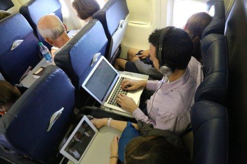 FAA NY Times