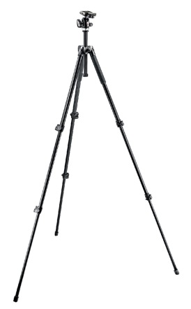 Manfrotto 293A3